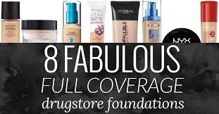 light coverage foundation drugstore 8 drugstore foundations best drugstore foundation meg o on the go