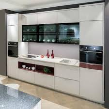 glass kitchen wall unit doors wall cabinets with glass doors houzz