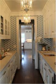 galley kitchen remodel ideas beautifull galley kitchen design ideas galley kitchens tend to