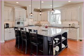 kitchen island light fixtures pendant lights glamorous kitchen island light fixtures regarding