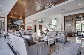 portfolio u2013 foyer living room srd building corp