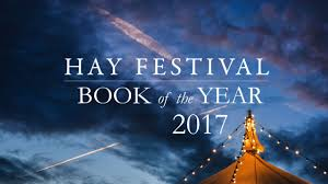 hay festival of literature and the arts