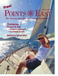 points east magazine december 2008 by points east issuu