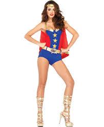 trojan halloween costume book women u0027s halloween costume la 85224