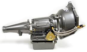 powerglide vs turbo 400 a tech article on dragzine com