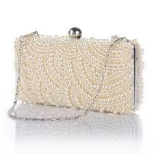 designer clutches designer clutches at rs 1500 clutch id 15237522688