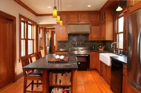 kitchen ideas with oak cabinets and stainless steel appliances 11 most fabulous kitchen paint colors with oak cabinets