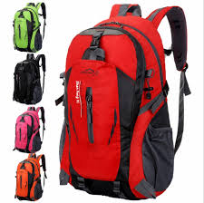 traveling bags images Travel bags traveling bags beautiful designs good quality jpg