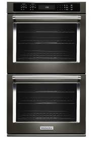 Kitchen Aid Toaster Ovens Reviews For Kode507ebs Kitchenaid 27