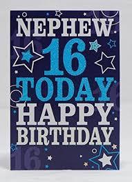 graphics for happy 16th birthday nephew graphics www