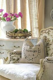 184 best country homes decor images on pinterest country