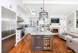 space for kitchen island kitchen island with storage and dining space along with white