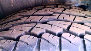 jeep tire size chart jeep patriot fdii rocky road 2