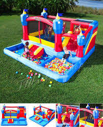 backyard inflatable pools marceladick com