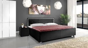 schlafzimmer creme gestalten uncategorized kühles schlafzimmer creme gestalten ebenfalls