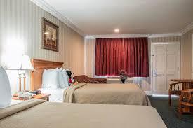 Comfort Inn And Suites Anaheim Resort Fee At Quality Inn U0026 Suites Anaheim Maingate