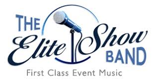 detroit wedding bands detroit wedding band the elite show band