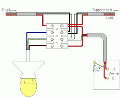 old house wiring colors wiring schematics and wiring diagrams