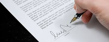 how to write a letter of resignation technojobs uk