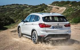 bmw 28i price 2017 bmw x1 xdrive 28i specifications the car guide