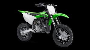 85 motocross bikes for sale page 154 new u0026 used mx motorcycles for sale new u0026 used