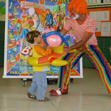 where can i rent a clown for a birthday party clowns n jump bounce rent