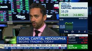 3 suisses si e social social capital palihapitiya wants more savvy less dumb in tech