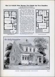 59 best multi family homes images on pinterest family homes