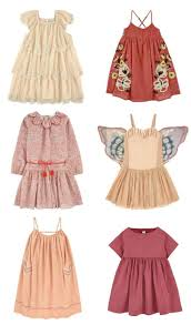 toddler thanksgiving clothes best 20 toddler clothing ideas on pinterest toddler