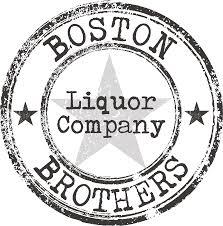 swindon boston brothers