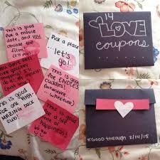 gifts for boyfriend handmade gifts for boyfriend
