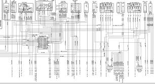 mini cooper s wiring diagram mini cooper wiring diagrams for diy