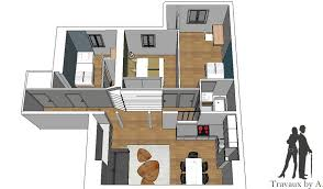 une chambre en plus une pièce en plus ajouter une chambre d enfant 3 solutions