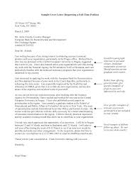 narrative essay samples for college custom essay writing persuasive essay blue river campground top college essay writing service for mba critical thinking scoring featuring help writing narrative essays hihant