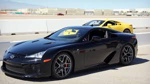 lexus fsport driven lexus f sport cool material
