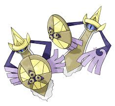 what are the strongest most competitive pokemon that u0027ll help you