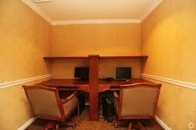 Desk Design Castelar 225 S Olive St Los Angeles Ca 90012 Realtor Com