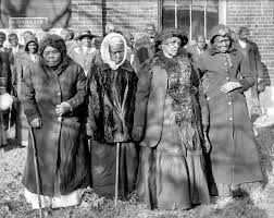 8 best strong women in history images on pinterest history