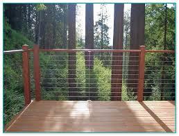 Decks And Patios For Dummies Decks And Patios For Dummies