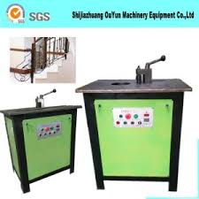china wrought iron machines for sale wrought iron bending