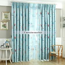 Window Curtain Rod Brackets Kids Window Curtains U2013 Teawing Co