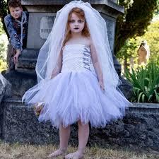 halloween wedding costumes online buy wholesale halloween wedding costumes from china
