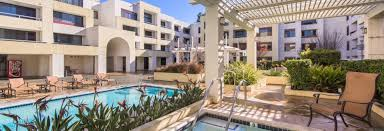 the colonnade apartments for rent in san jose ca masters bedroom clubhouse clubhouse swimming pool with jacuzzi