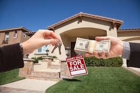 why should you hire an agent when buying a new construction home