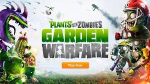 plants vs zombies garden warfare keygen pc full game