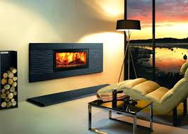 Electric Fireplace Heater Insert Small Electric Fireplace Inserts Electric Fireplace Insert White