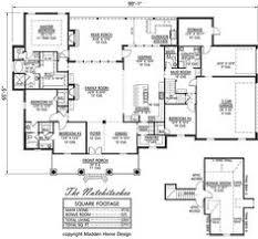 Madden Home Design Nashville Madden Home Design The Heartwood Floor Plans Pinterest