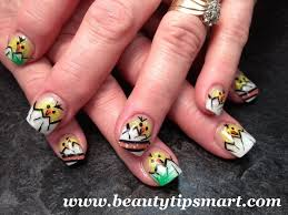 easy easter nail designs 2018 for beginners step by step