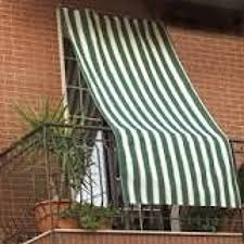 tende da sole fai da te tende per terrazzo fai da te tenda da sole per balcone fai te my