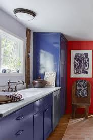 blue endeavor kitchen cabinets 23 inspiring kitchen cabinet ideas to check out right now